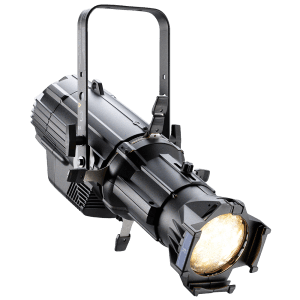 Source FOur LED Lustr