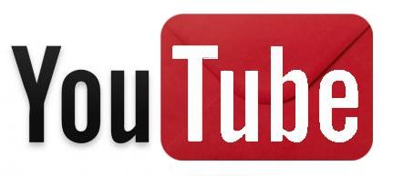youtube-logo_2