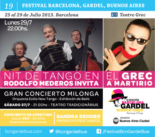 gardel-festival-tango-barcelona