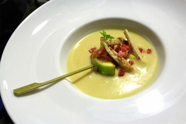 recetas-sopas-vichyssoise