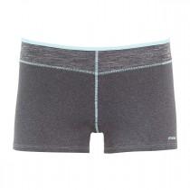 shorty_sport_femme_in__out_athena_secret_de_beaute_-_microfibre_-_gris_chine_turquoise_frais_47