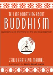 tell-me-something-about-buddhismcover2