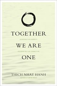 together-we-are-one