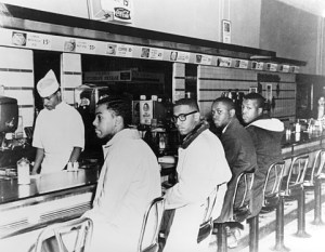 lunch_counter
