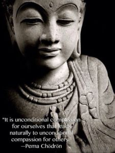 It-is-unconditional-compassion