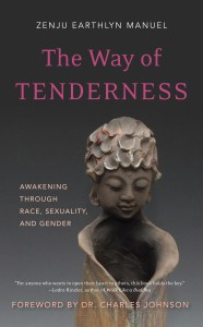 Way of Tenderness Front cover