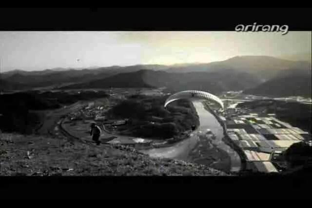 ZenKimchi on TV: Pyeongchang