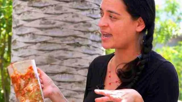 Interview with Delilah Snell of Project Small on Kimchi-making