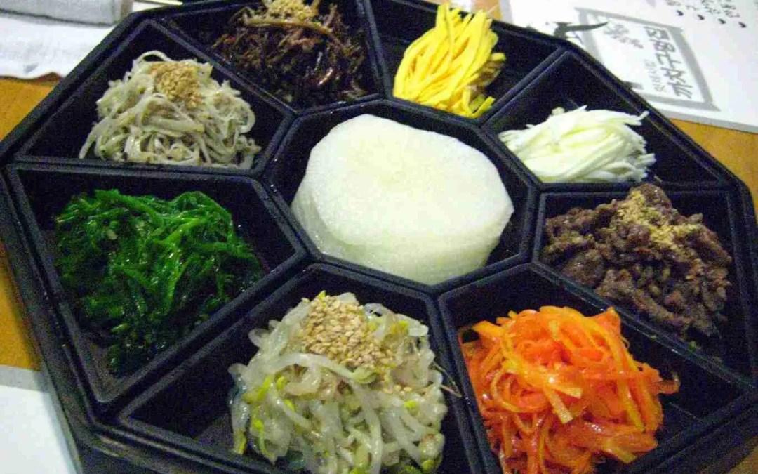Promoting Korean Food, Chapter 4: Y2Y Marketing