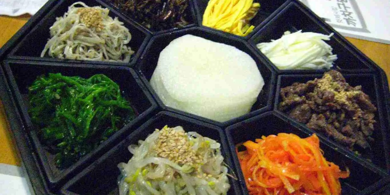 Promoting Korean Food, Chapter 4: Y2Y Marketing