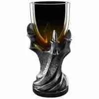 Dragon Claw Goblet