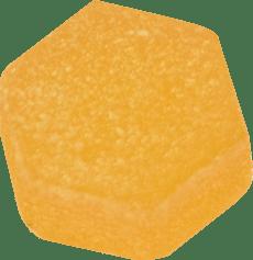 Yellow Gummie