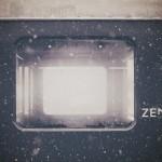 zen-life-gallery-04
