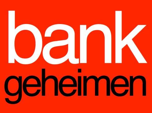 bankgeheimen.013