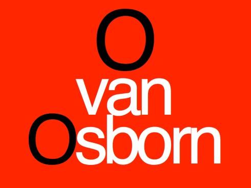 osborn.001