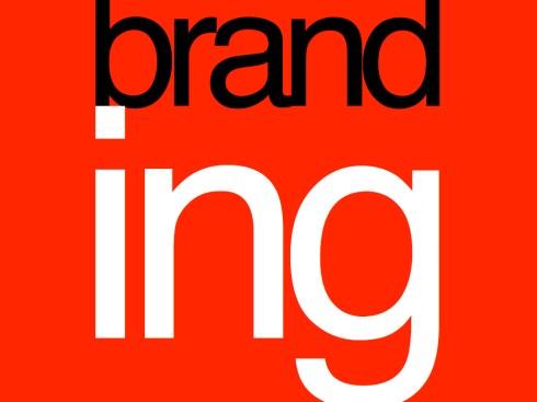 branding.007.007