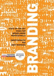 branding_cover-211x300