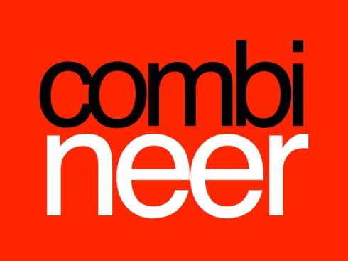 combineer.007