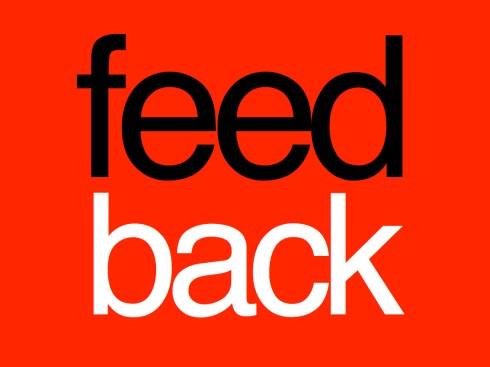 feedback.003