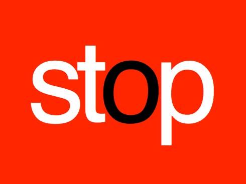 stop.009
