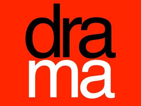 drama.012