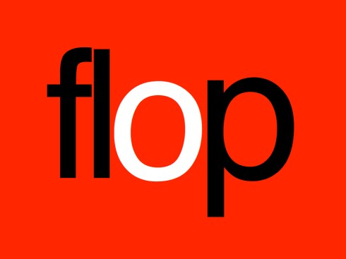 flop.034