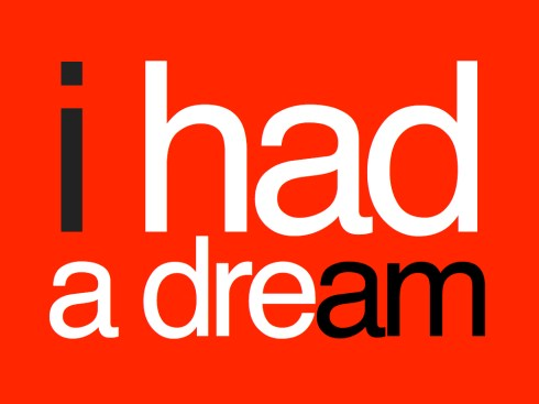 ihadadream.053