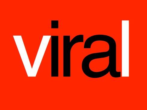 viral.012