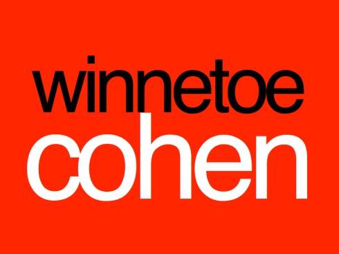 winnetoecohen.004