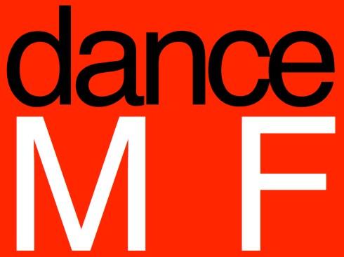 danceMF.011