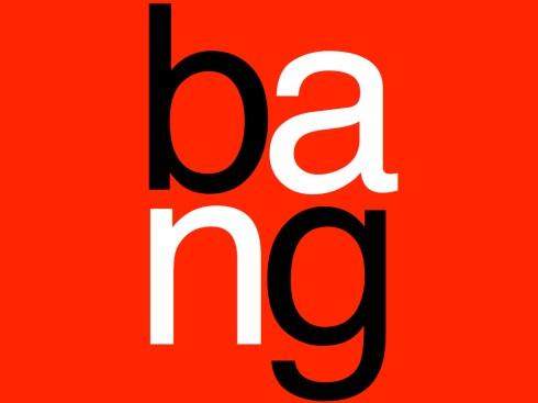 bang.081
