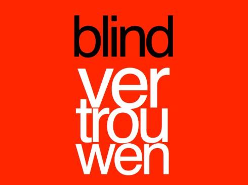blindvertrouwen.033