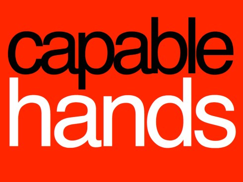 capablehands.077