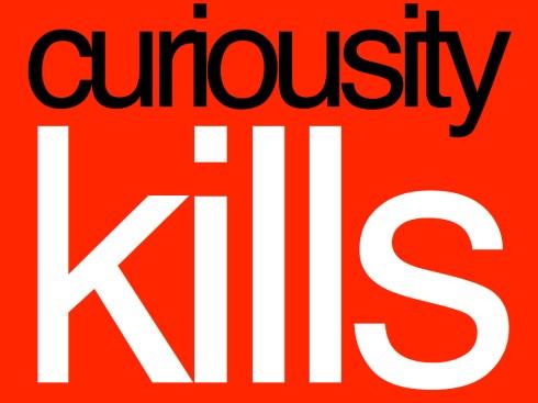 curiousitykills.078