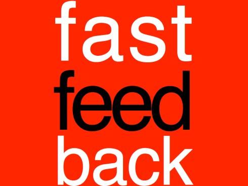 fastfeedback.036