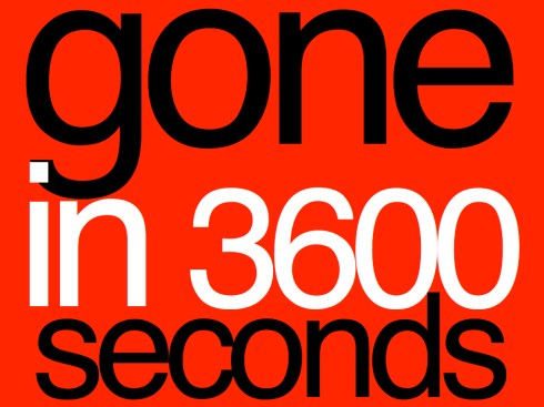 gonein3600seconds.011