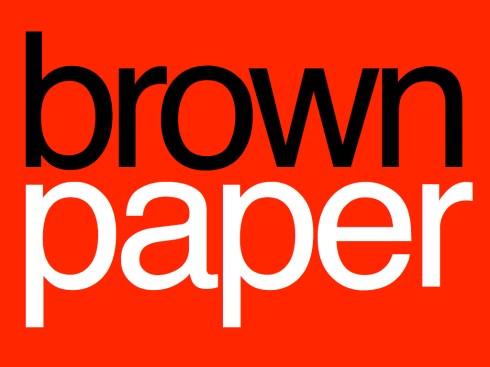 brownpaper2.018