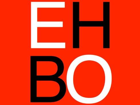 EHBO.027