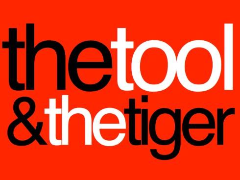 thetool&thetiger.007