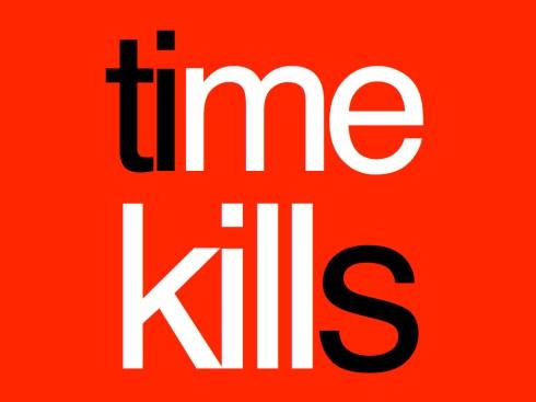 timekills.184