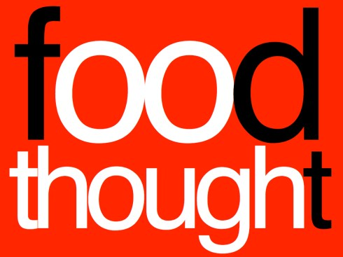 foodthought.008