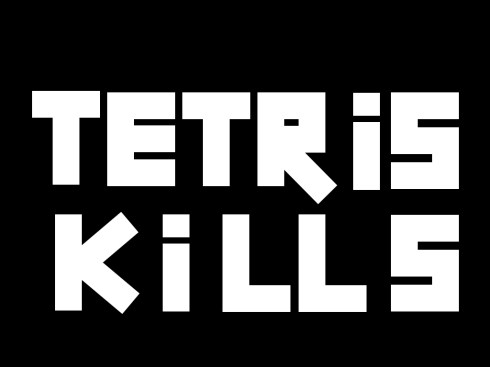 tetriskills.003