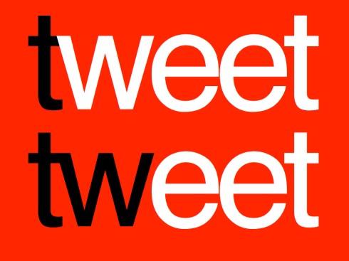 tweettweet.004