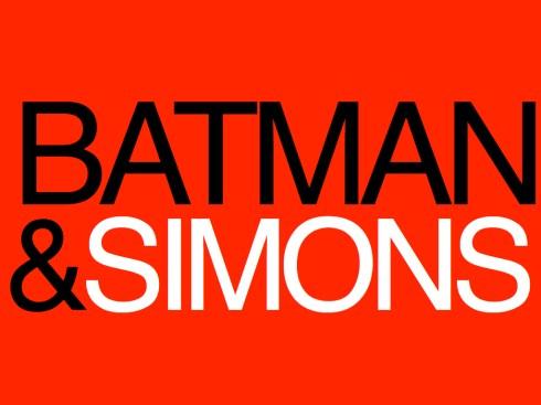 batman&simons.001
