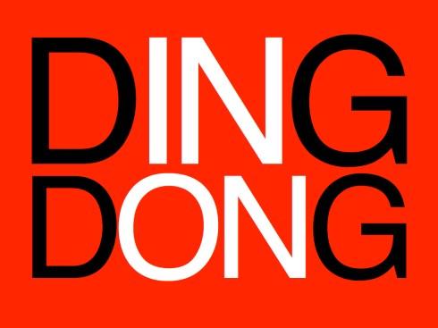 DINGDONG.141