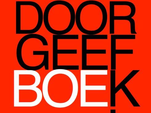 DOORGEEFBOEK.001