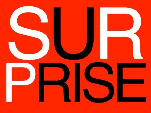 SURPRISE.001