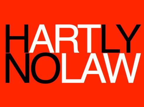 HARTLYNOLAW.001