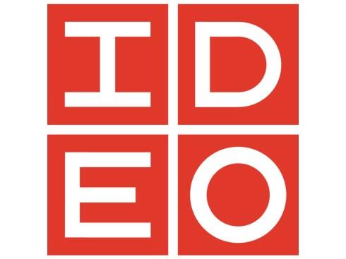 IDEO.001