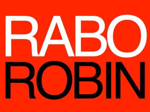 RABOROBIN.001